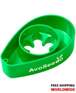 AvoSeedo - Grow your own Avocado Tree!