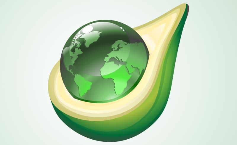 avocado_around_the_world.jpg