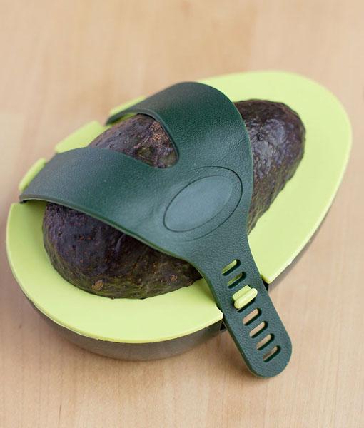 Avocado Saver – Grow your own Avocado Tree!