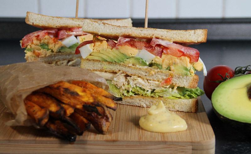 30_club-sandwich