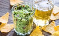 Avocado Beer
