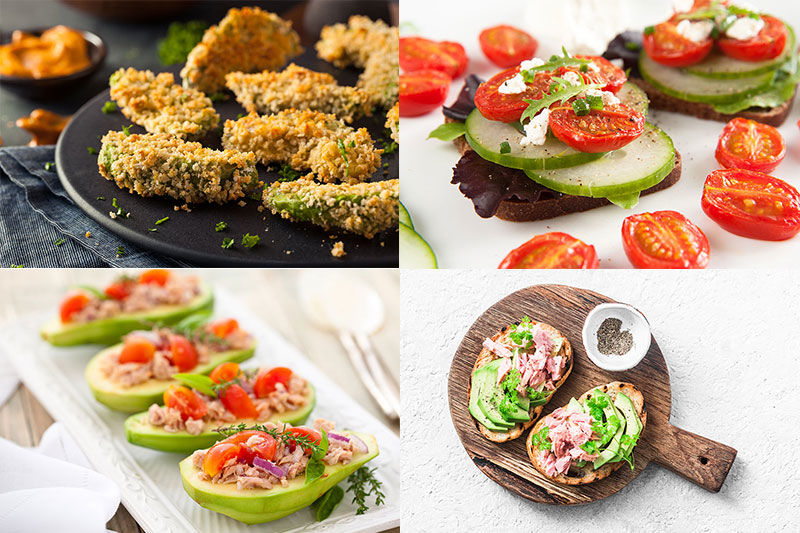 8-Drool-Worthy-Avocado-Appetizers